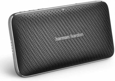 Harman Kardon ESQUIRE Mini2 ワイヤレスポータブルスピーカー Bluetooth