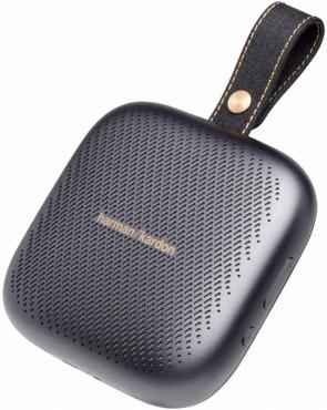 Harman Kardon NEO ワイヤレスポータブルスピーカー Bluetooth