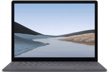 マイクロソフト Surface Laptop 3