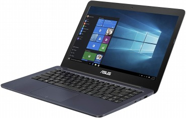 ASUS ノートパソコン 14インチ オフィス付き Microsoft Office Home & Business
