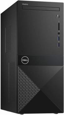Dell Vostro 3000 タワー ビジネス デスクトップ Intel Core i5