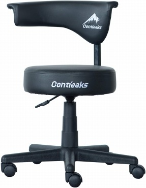 Contieaks(コンティークス) アーケードスツール アーク