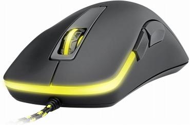 Xtrfy M1 ゲーミングマウス