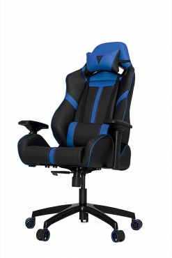 VertaGear ゲーミングチェア Racing Series S-Line SL5000