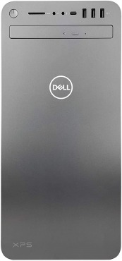 Dell XPS 8930 タワーデスクトップ Core i9
