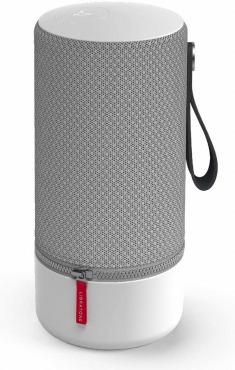 お洒落なスピーカー Bluetooth対応 WiFi対応 リブラトーン