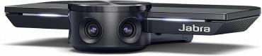 Jabra 180°パノラマ4K対応 会議用ビデオカメラ PanaCast