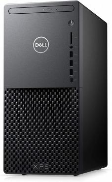 Dell ゲーミングデスクトップパソコン XPS 8940