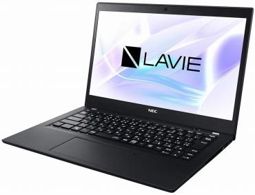 NEC ノートパソコン LAVIE Direct PM(X)