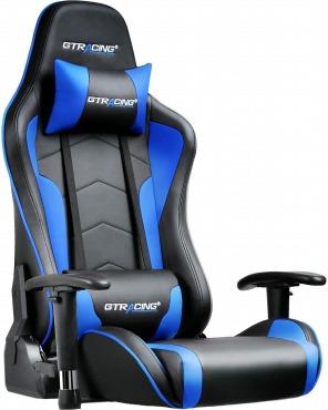GTRACING ゲーミングチェア 座椅子