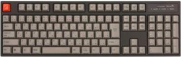 アーキス メカニカル キーボード Maestro FL
