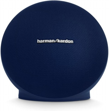 Harman Kardon Onyx Mini G1