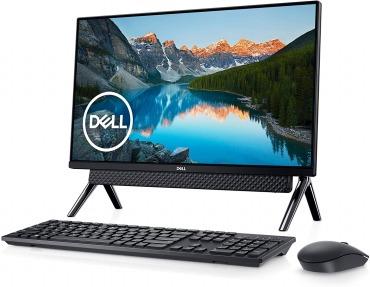 Dell 一体型デスクトップパソコン Inspiron 5490