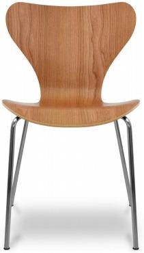 アルネ・ヤコブセン : デザイナーズ家具