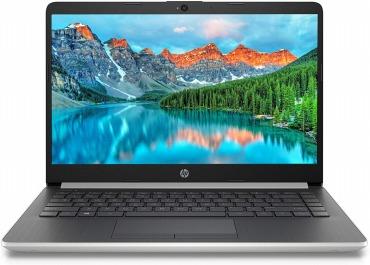 HP 14インチ HD AMD Ryzen 3