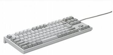 プログラマー向けキーボードの選び方