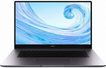 Huawei MateBook D 15.6インチ Ryzen5