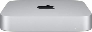 Mac mini Apple M1 Chip