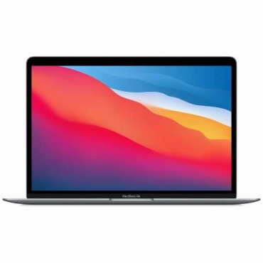 MacBook Air 13インチ Apple M1 MGN63J/A