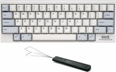 PFU Happy Hacking Keyboard Professional2