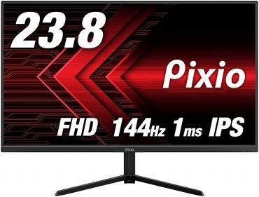 PX248 Prime