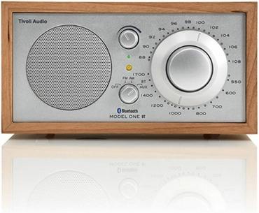 Tivoli Audio Model One BT チボリオーディオ モデルワン