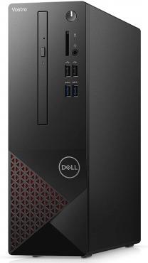 Dell Vostro 3681 タワー ビジネス デスクトップ Intel Core i5
