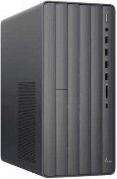 HP Envy Desktop Intel Core i7