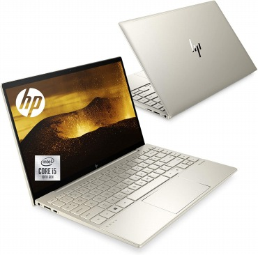 HP ノートパソコン 13.3インチ タッチパネルディスプレイ HP ENVY 13