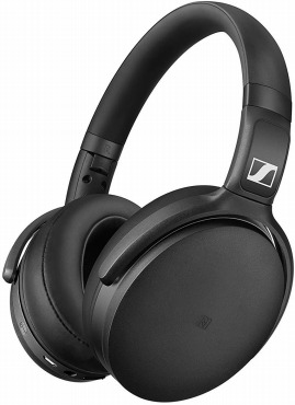 ゼンハイザー Bluetooth対応 HD 4.50 SE