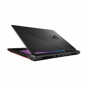 ASUS(エイスース) ゲーミングノートパソコン 中古品 ROG Strix G G531GV