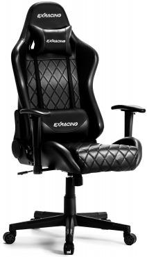 EXRACING  ゲーム用椅子