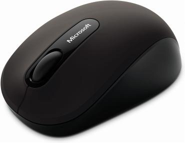 マイクロソフト マウス Bluetooth対応 Bluetooth Mobile Mouse 3600 PN7-00007