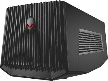 Dell ALIENWARE 外付けGPU Alienware Graphics Amplifier 15Q41