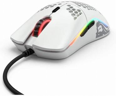 Glorious ゲーミングマウス Model O Mouse