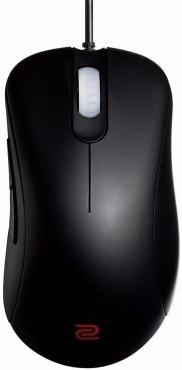 ゲーミングマウス Zowie EC1-A