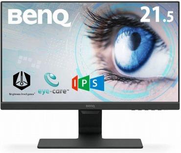 BenQ GW2283 21.5インチ モニター