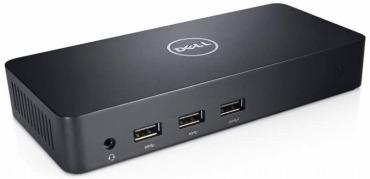 Dell ドッキングステーション