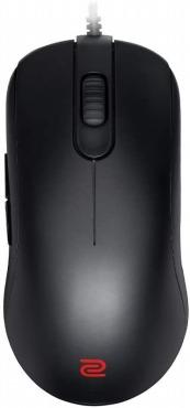 ゲーミングマウス ZOWIE FK2-B