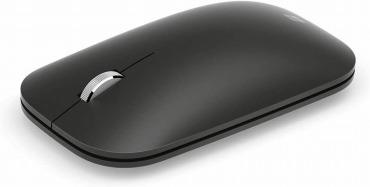 マイクロソフト マウス Blutooth/モダン モバイル マウス KTF-00007