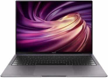HUAWEI MateBook  X Pro 13.9インチ タッチ