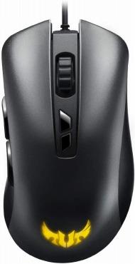 ASUS RGB ゲーミング マウス TUF GAMING M3