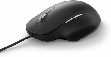マイクロソフトエルゴノミック マウス RJG-00008