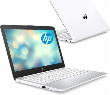 HP ノートパソコン インテルCeleron