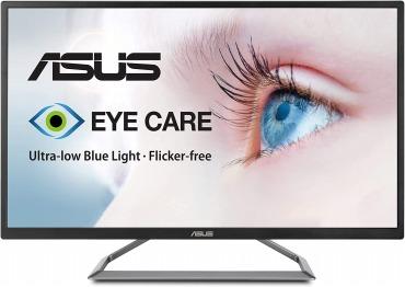 Asus VA32UQ 31.5インチ HDR モニター 4K