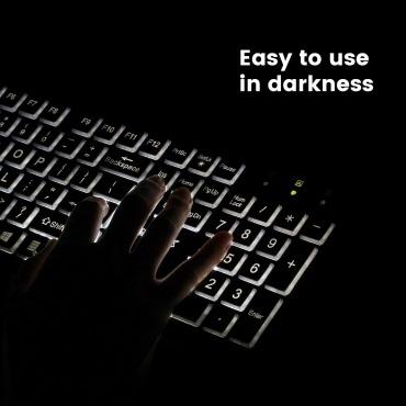 普段使いできるキーボードを選ぶ