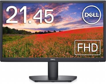 Dell SE2222H 21.45インチ モニター