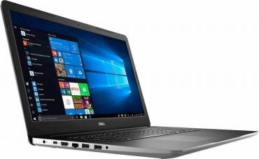 Dell ノートパソコン Inspiron 17
