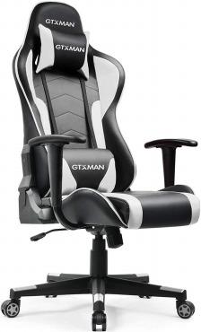 GTXMAN ゲーム用椅子