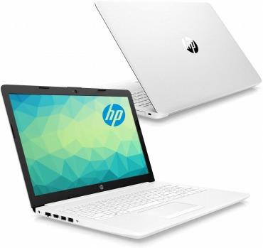 HP ノートパソコン 15-db0000 15.6インチ